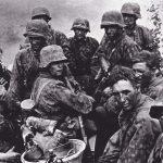 Totenkopf-Grenadiere