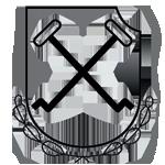 Flames of War 101. schwere SS Panzerabteilung 1944